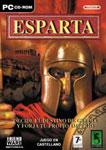 Carátula de Esparta
